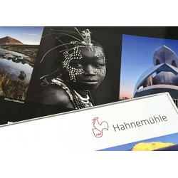 STAMPA FINEART PROFESSIONALE 30 X 45
