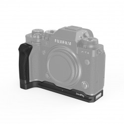 SMALLRIG LCF2813 L-PLATE FOR X-T4