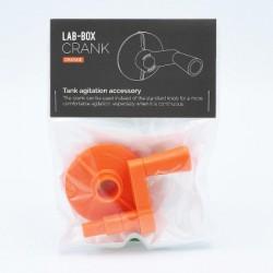 ARS-IMAGO CRANK ORANGE PER LAB-BOX