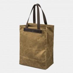 WOTANCRAFT ADA22K SHOPPING BAG
