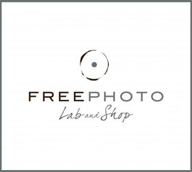 Lab&Shop
